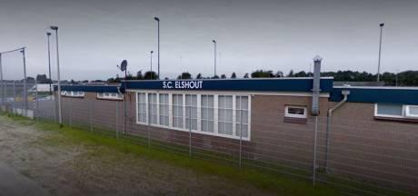 De Fijter gaat voor achtste seizoen bij Elshout