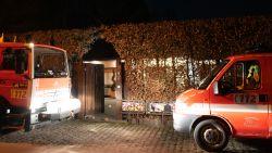 VIDEO. Inbrekers overvallen bejaard koppel en rukken juwelen van vrouw los in Wortegem-Petegem