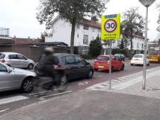 Grote verkeersdrukte verwacht in Eindhoven door PSV en DDW