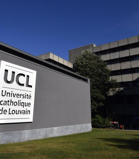 Deux millions d'euros pour les étudiants, l'année académique prolongée jusqu'au 10 juillet