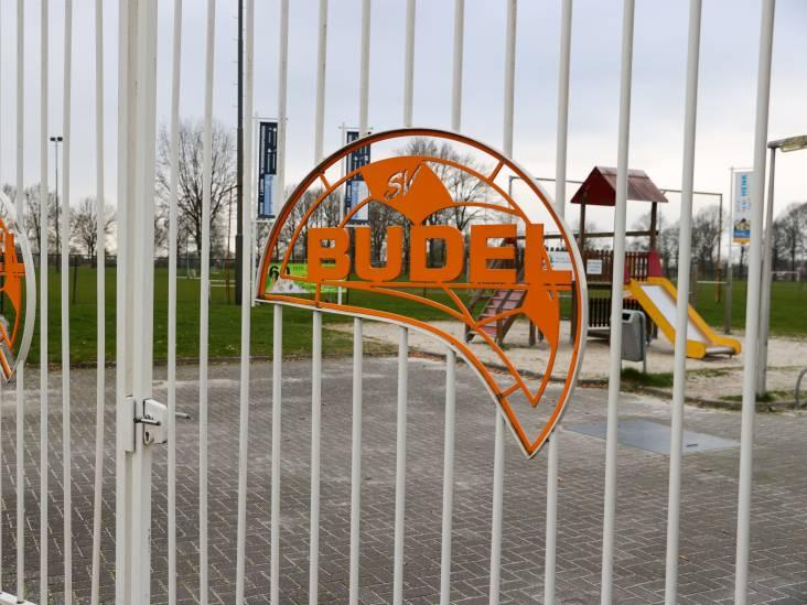 Corona zorgt voor afgelastingen in het amateurvoetbal; drie wedstrijden afgelast