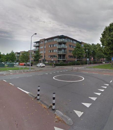 Wat vind jij de meest onveilige verkeerssituatie van Dordrecht?