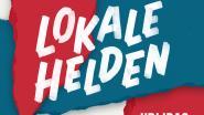 Lokale Helden biedt podium aan muzikaal talent