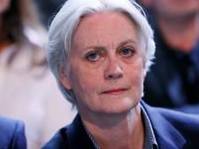 Formeel gerechtelijk onderzoek  naar vrouw Franse presidentskandidaat