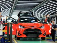 Nieuwe Toyota Yaris ontstijgt zijn klasse, maar wil de koper dat wel?