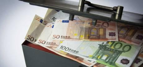 Coronacrisis kost Wageningen klein miljoen euro, maar kabinet springt bij