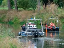 Opnieuw krokodil-alarm in Duitsland: 'Hij was zeker twee meter en lag met open bek op de oever'