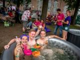 Alcoholloze zone introfestival Fontys erg populair (omdat niemand van het bestaan weet)
