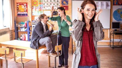 VTM pakt in januari 2020 uit met tweede seizoen van 'De Luizenmoeder'