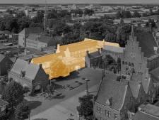 Keuze architect voor nieuw schoenenmuseum Waalwijk zo goed als rond