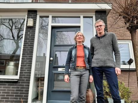 Met 90 huishoudens start verduurzaming Berkum nu echt, maar helemaal gasloos blijft toekomstmuziek