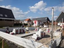 Woningsplitsing oplossing voor krapte op woningmarkt Heerde