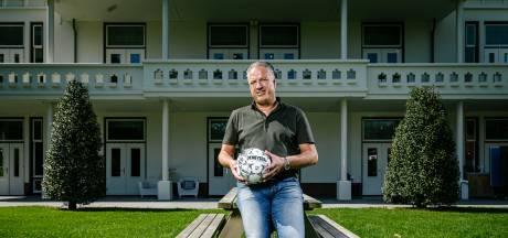 'Succes van Ajax is ook gewoon goed voor eredivisie'