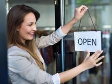 Winkels Olst-Wijhe mogelijk meer open