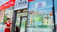 """Kiosk 't Foch al drie maanden dicht na ziekte uitbaatster: """"Crowdfunding is laatste hoop om zaak te redden"""""""