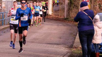 'Snelle man' Andy Cocquyt kroont zich tot 'Sportman van het Jaar'