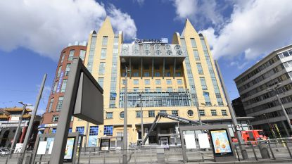 """Water staat hoteliers in Vlaamse kunststeden aan de lippen: """"80 procent minder gasten, dramatisch"""""""