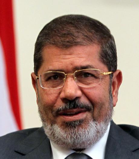 """Décès de Mohamed Morsi : l'ONU réclame une """"enquête indépendante"""", Erdogan prie à Istanbul"""