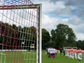 Onderzoek bij twaalf Brabantse clubs: amateurvoetbal moet foute sponsors buitenschoppen