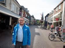 Platform Centrum Zevenaar houdt op te bestaan: 'Niet langer trekken aan een dood paard'