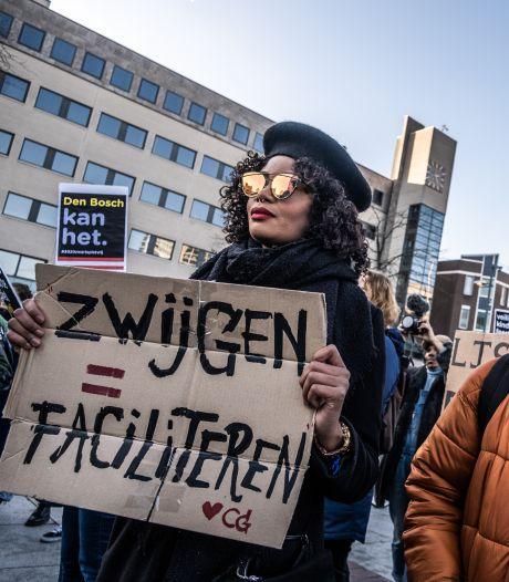 Ondanks protest Eindhovense gemeenteraad: geen Zwarte Piet meer