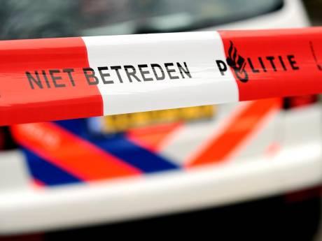Aantal misdrijven in Zoetermeer loopt na lange daling toch weer op