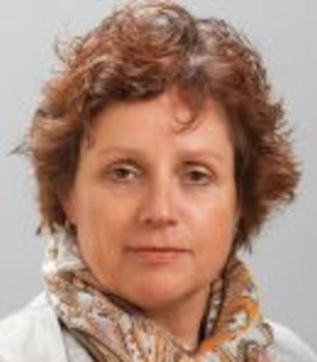 Ellen Visschedijk trekt CDA-lijst Losser