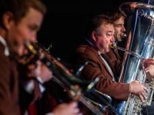 'Meer dan muziek alleen' bij Fest der Blasmusik in Steenwijk