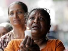 Dodental aanslagen loopt verder op: veel slachtoffers overleden aan verwondingen