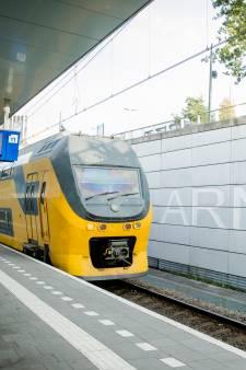 ProRail en NS willen snellere treinen richting Randstad (en meer plannen van miljoenen in regio)