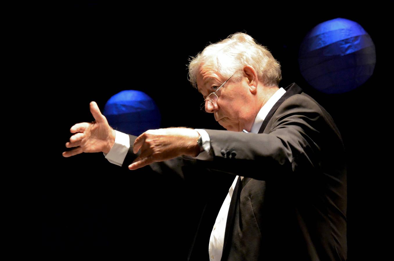 Heinz Friesen.