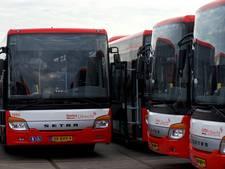SP: alles op alles voor bus door het Soesterkwartier
