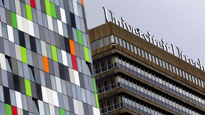 Gulle schenker doneert 1,2 miljoen euro aan Nederlandse Universiteit Utrecht