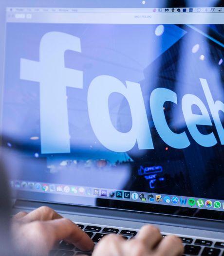 Facebook grijpt in: 'gekaapte' PvdA-pagina uit de lucht
