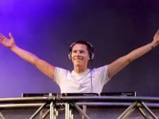 Quiz: hoe goed ken jij de muziek van 'Abraham' dj Tiësto?