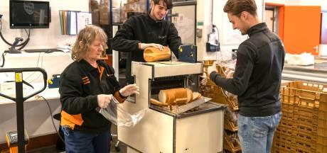 Terugvorderen uitkering na gratis boodschappen in Tilburg niet aan de orde, 'Maatwerk is de sleutel'