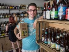 Van hippe wheat ale tot klassieke tripel: West-Brabant telt rond de veertig bierbrouwers