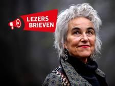 Reactie op Youp van 't Hek: 'Bij mij komt die vloekende en tierende man niet meer op de buis'