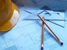 Twijfels bij omwonenden bouwlocaties Groene Wig en Lage Vaartkant in Etten-Leur