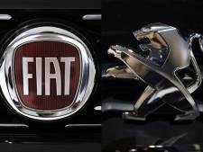 Op drie na grootste autofabrikant ter wereld wordt Nederlands bedrijf