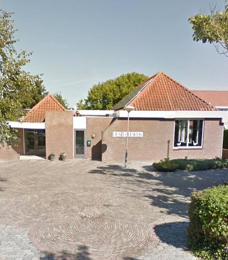 Fred Batenburg is nieuwe voorzitter dorpsraad Noordwelle