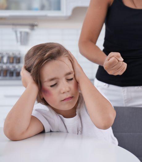 Laat je als ouder niet opnaaien: zo wordt je lontje langer