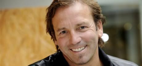 Zeeuwse filmmaker Erik de Bruyn maakt nieuwe thrillerserie