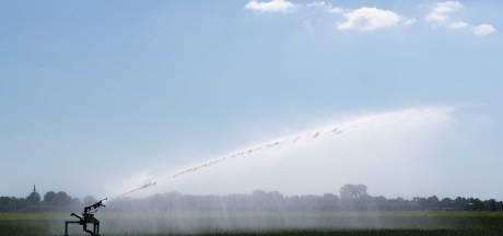 Waterschap Vechtstromen loopt flink achter met handhaving en toezicht op onder meer veehouderijen