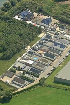 Kamp in Waalre als schoolvoorbeeld