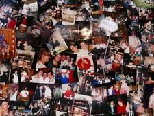 Bijzondere bar Becoloth in Boxtel bestaat een halve eeuw; reden voor een feestje