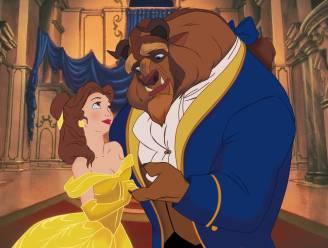 Amerikanen nemen abonnement op Disney+ om filmklassiekers te kunnen bekijken
