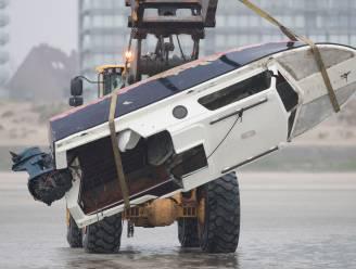 Vermeende mensensmokkelaars worden betrapt met bootje in hun wagens: parket vraagt 4 jaar cel