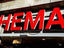 Bedreigde Hema's in Meerhoven, Veldhoven, Budel en Heeze blijven open