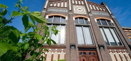 Gezocht: anekdotes en foto's over Grotestraat Nijverdal (1950-1990)